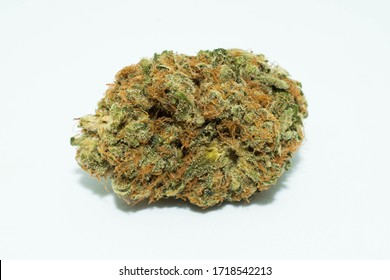 High quality image of LA Confidential Bud