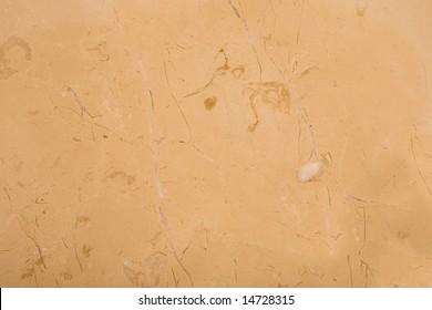 high quality marble texture for your designs