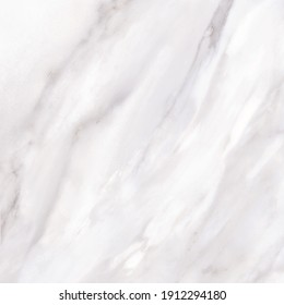 High quality natural marble surface