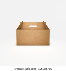 High Quality Package Collection