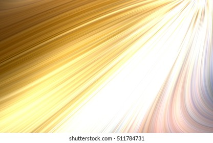 A high quality of silky smooth background.