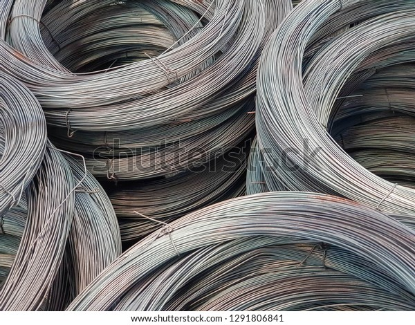 High Quality Small Coil Iron Wires Stock Photo (Edit Now ... on free trade, free tv, free food, free software, free games, free clip artmoney coins, free property, free india, free legal, free books, free fitness, free credit, free cars, free blood, free time, free shopping, free movies, free land, free shoes,