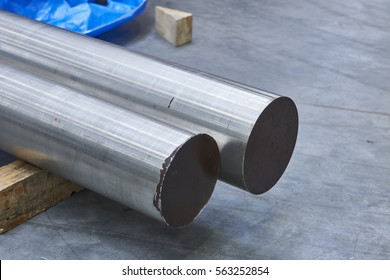 high quality steel seamless pipe for industrial work with Heavy steel pipe