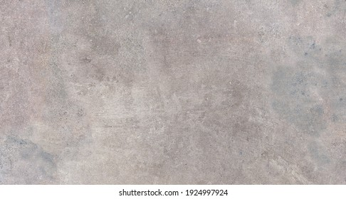 High quality texture, cement, stone background