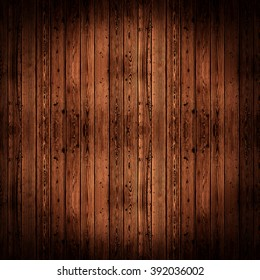 a high quality wood panel texture
