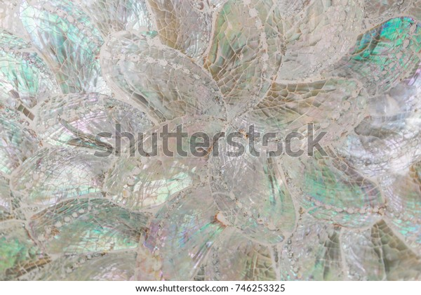 High resolution abstract colorful textured background