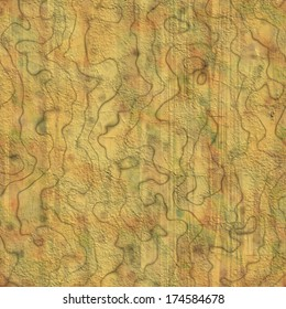 High resolution abstract seamless wall texture (6000x6000)