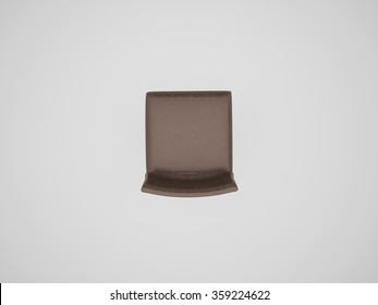 Furniture Top View Images Stock Photos Vectors Shutterstock