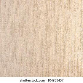 High resolution beige wallpaper texture