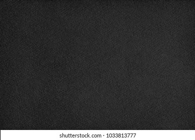 High Resolution Black Stained Coarse Grain Watercolor Paper Grunge Background Texture