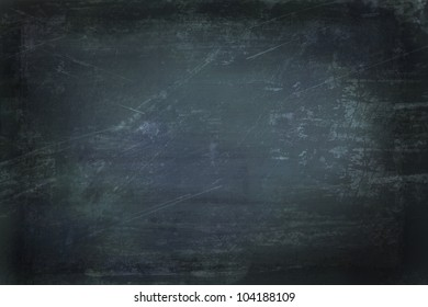 High resolution blank Aged Background. Computer generated