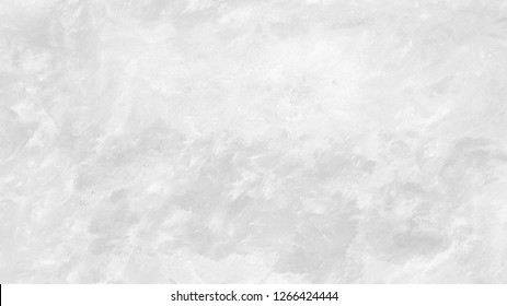 High resolution Concrete and Cement background.