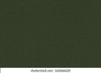 High Resolution Dark Pine Green Recycled Striped Kraft Paper Texture