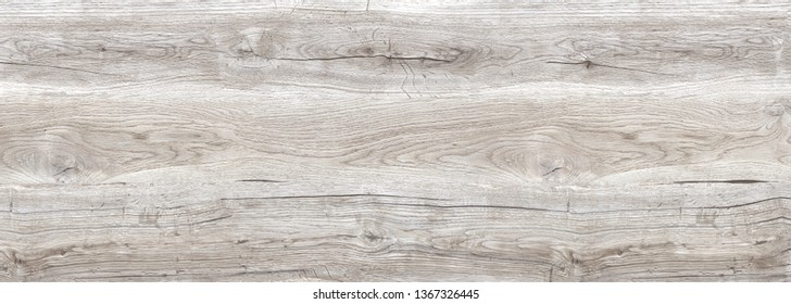 high resolution gray wood beautiful texture