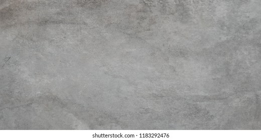 high resolution marble texture and background