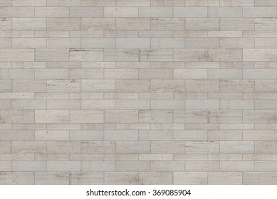 High resolution modern travertine cladding texture, laid in a contemporary style. It is perfect for facade siding, or a stone flour material cladding. Seamless texture for architectural renderings
