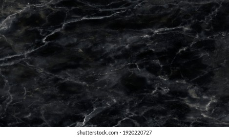 High resolution natural black marble texture