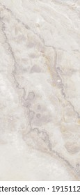 High resolution natural marble surface, background