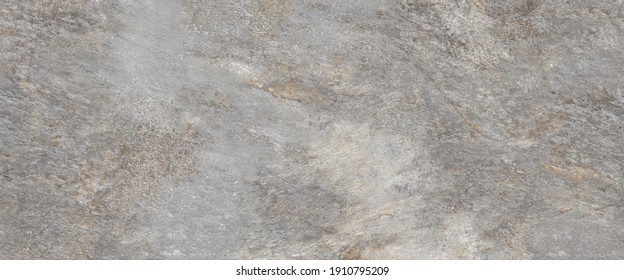 high resolution natural stone surface