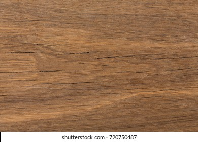 High resolution natural wallnut wood grain texture. Hi res photo.