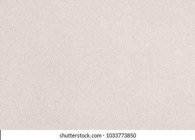 High Resolution Off White Coarse Grain Watercolor Paper Grunge Background Texture