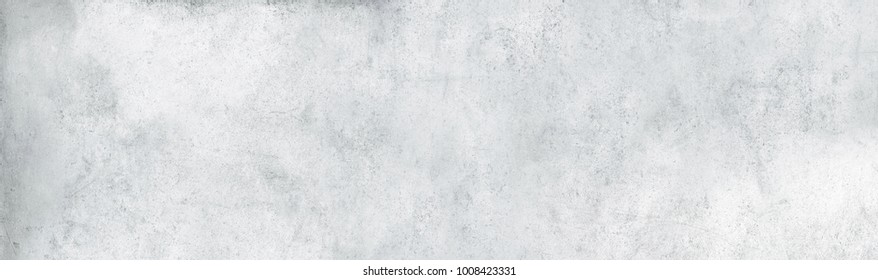 High Resolution on Cement and Concrete texture for pattern and background. - Shutterstock ID 1008423331