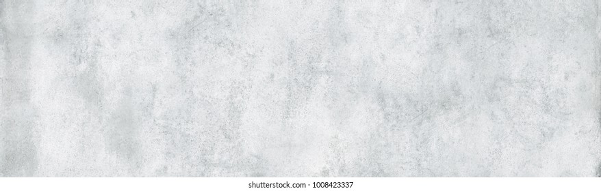 High Resolution on Cement and Concrete texture for pattern and background. - Shutterstock ID 1008423337