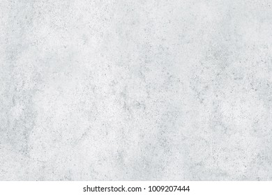 High Resolution on Cement and Concrete texture for pattern and background.