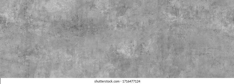 High Resolution on Dark gray Cement Texture Background. Large size. - Shutterstock ID 1716477124