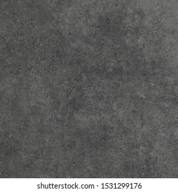High Resolution on Gray Cement,Dark grey, black slate background or texture,natural black ,rustic matt marble , glossy marbel stone texture for digital wall tiles and floor tiles, black granite tiles