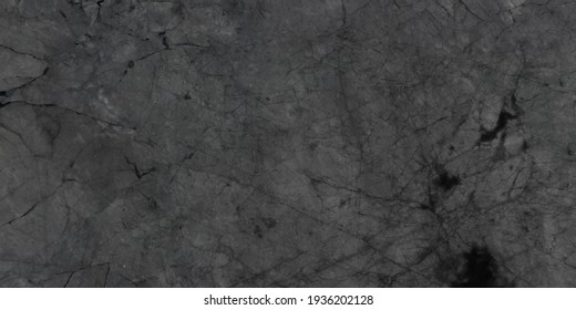 High Resolution on Gray stone,Dark grey, black slate background or texture, natural black ,rustic mat marble , glossy marble stone texture for digital wall tiles and floor tiles, black granite tiles