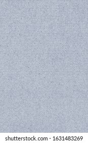 High Resolution Pale Powder Blue Recycled Striped Kraft Paper Texture