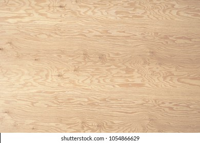 High resolution plywood board wall background & texture