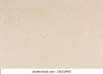 High resolution recycled cardboard texture