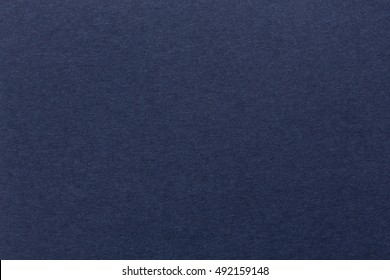 High resolution scan of midnight blue fiber paper. High quality texture in extremely high resolution