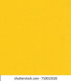 High resolution scan of mikado yellow fiber paper.Scanned at 2400dpi using a professional scanner.