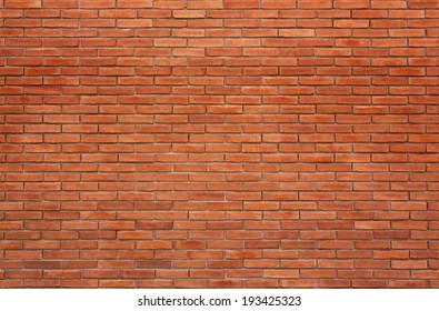 high resolution seamless brick wall texture
