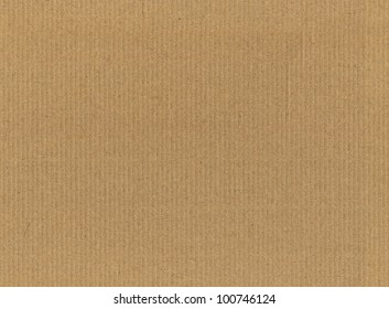 high resolution seamless cardboard texture