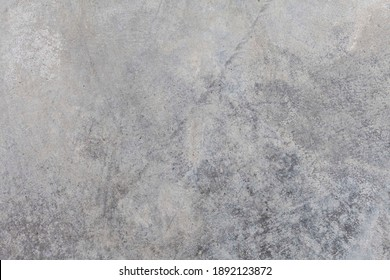 High resolution seamless concrete wall background and texture