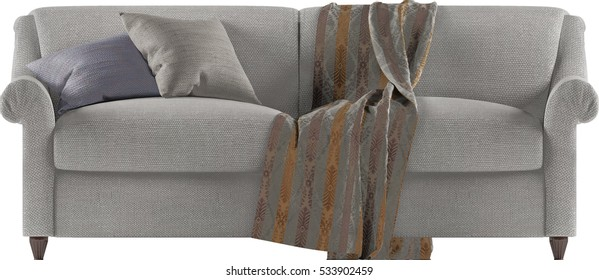 Front Elevation Of Sofa : Beststockimages s portfolio on shutterstock