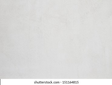 High resolution stucco wall background