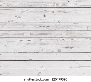 high resolution white wood backgrounds