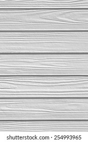 High resolution white wood plank as texture and backgrounds
