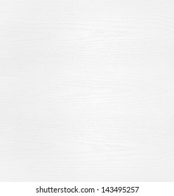 High resolution white wooden texture background