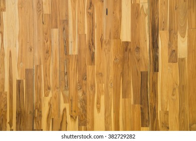 high grain oak resolution wood images stock photos vectors