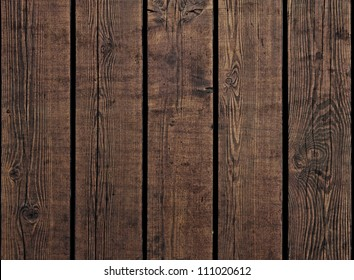 High resolution wood wall backgrounds