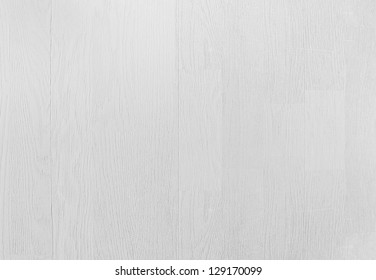 High resolution wooden textured