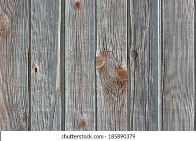 High resolution wooden wall texture background
