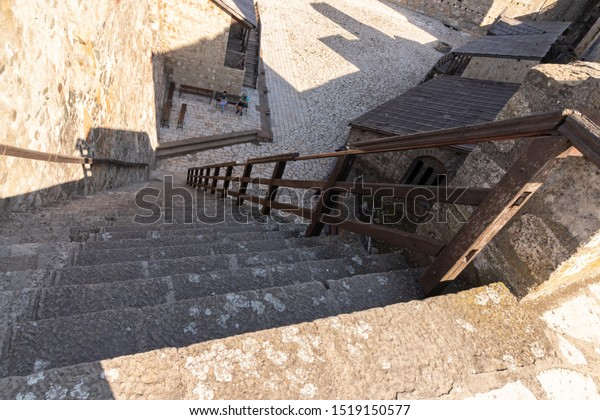 high-staircase-leading-into-depths-600w-