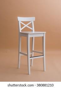 High Stool/Chair
